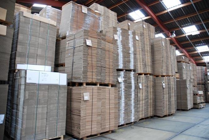gebruikte-kartonnen-dozen