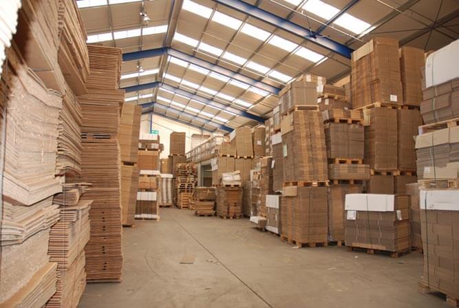 voorraad-kartonnen-dozen